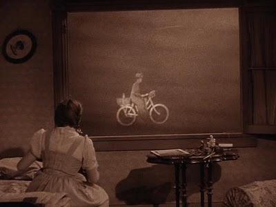 Bikeskirt Blog Archive Auntie Em
