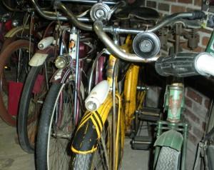 bikecol1