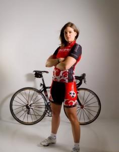 Katie Curtis 1