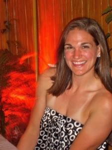 Katie Curtis 2