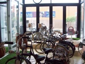 Copenhagen Cyclery