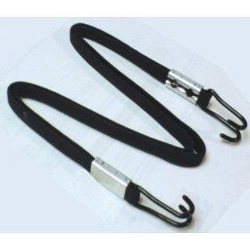 3 straps rock