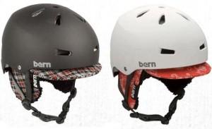 bern-macon-helmets